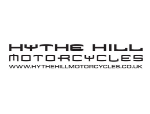 Hythe Hill Motorcycles