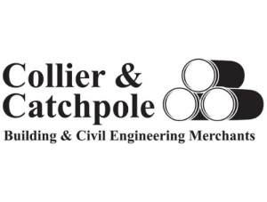 Collier & Catchpole