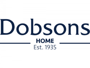 Dobsons Home A very British Afternoon Tea