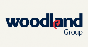 Woodland Group NEW